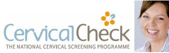 Free Smear Tests
