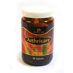 Arthricare Pot
