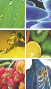 Biocare Leaflet Images