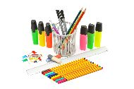 General Stationery at Excel Print