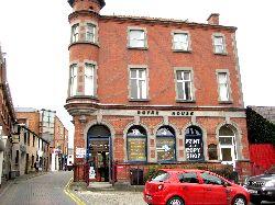 Excel Print Navan Office