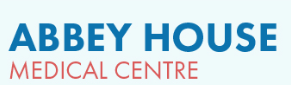 Abbey House Medical Centre Logo