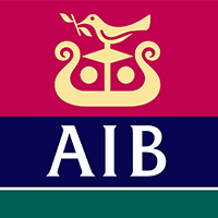 John Lynch Carpets - AIB