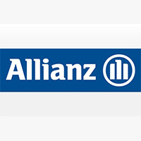 John Lynch Carpets - Allianz