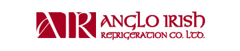 Anglo Irish Refrigeration Logo