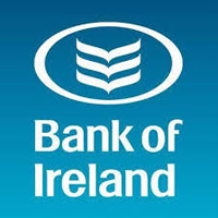 John Lynch Carpets - Bank of Ireland