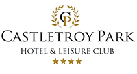 Castleroy Park hotel & leisure club