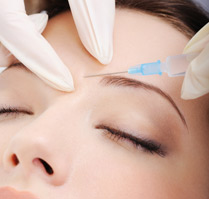 Abbey Medical Services - Cosmetic Skin Clinic