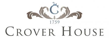 Crover House Hotel Logo