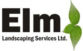 Elm Landscaping Services Ltd
