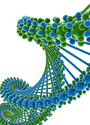 Genetic Screening