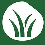 AgriNet Grass