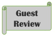 Guest Review