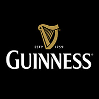 John Lynch Carpets - Guinness