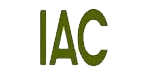 Rego Hire - IAC