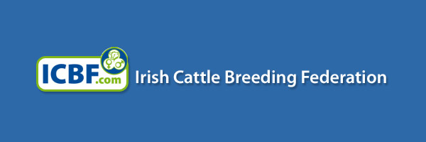 Irish Cattle Breeding Federation