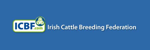 Irish Cattle Breeding Federation