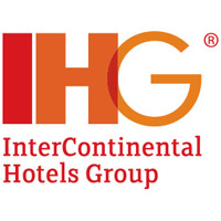 John Lynch Carpets - InterContinental Hotels Group