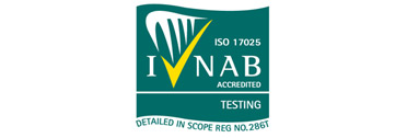Mattest Construction - NATIONAL ACCREDITATION BOARD