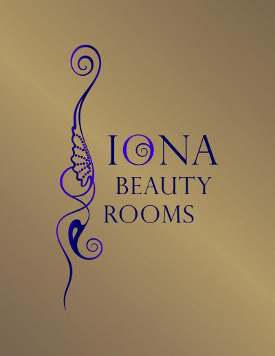 Iona Beauty Logo
