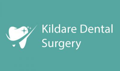 Kildare Dental Surgery Logo