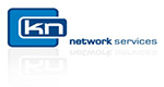 Rego Hire - KN Network Services