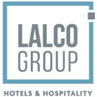 John Lynch Carpets - Lalco Group