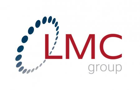 LMC Group Logo