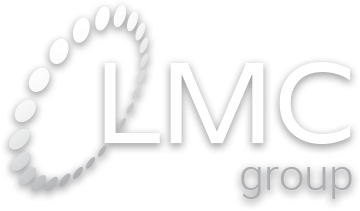 LMC Group - Logo