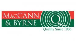 MacCann & Byrne