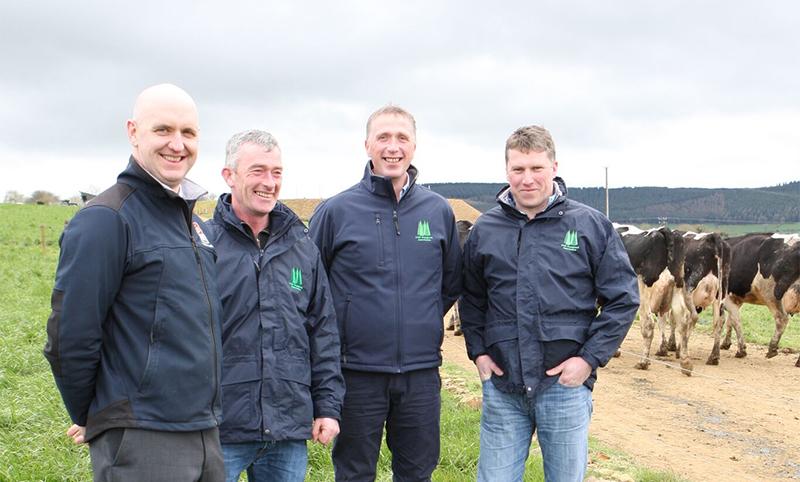 Dairy Event July Kilkenny