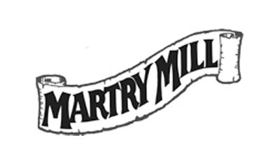 Martry Mill