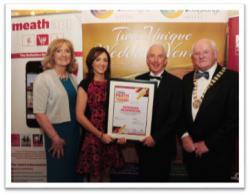 Meath Business Awards