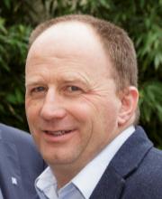 Michael Bateman