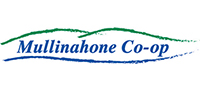 Mullinahone Co-op