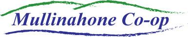 Mullinahone Co Op logo