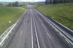 Mattest Quality Testing for the Construction Industry - N21 Castleisland Bypass 5.4km