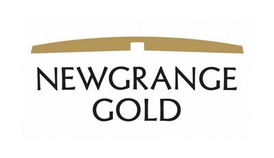 Newgrange Gold