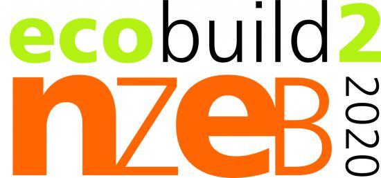 nZEB Training Course