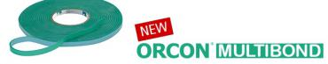 New pro clima ORCON MULTIBOND adhesive tape
