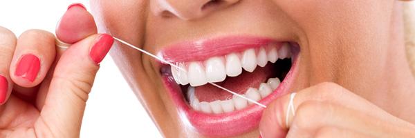 Periodontology / Hygiene