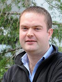 Phil Creighton