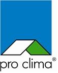 pro clima logo