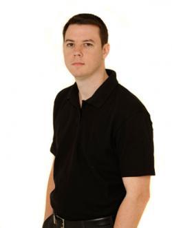 Daniel Keane NMT