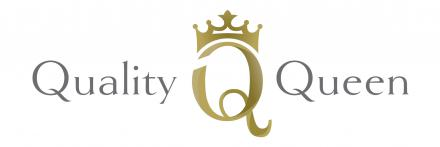 Quality Queen Logo