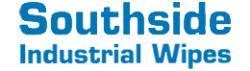 Southside Industrial Wipes Logo