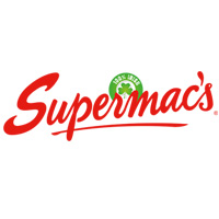 John Lynch Carpets - Supermac's