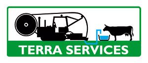 Terra Services