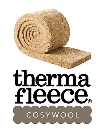 Thermafleece Insulation