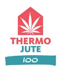 Thermo JUTE Logo